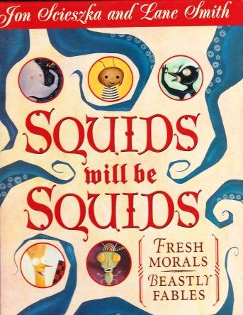 squid_0001